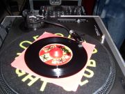 Retro_Revolution Caribbean Riddims