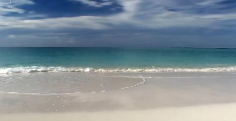 bahamas beach music