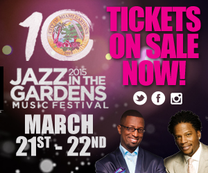jazzinthegardensmusicfestival2015