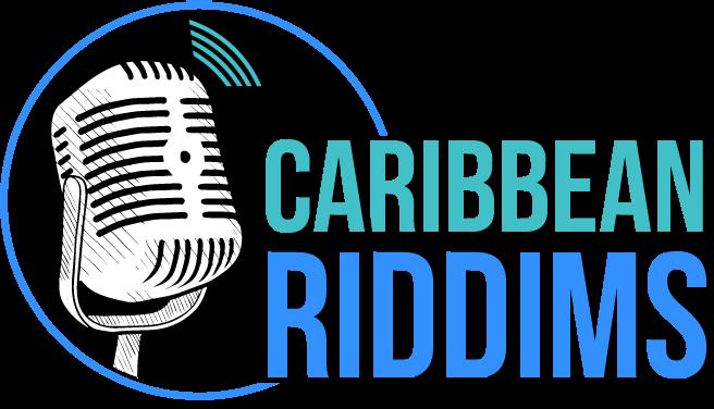 Caribbean Riddims