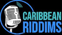 Caribbean Riddims Logo
