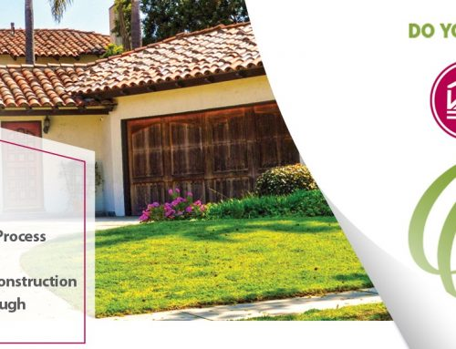 VICTORIA MUTUAL TO HOST HOME BUYER SERIES IN THE USA