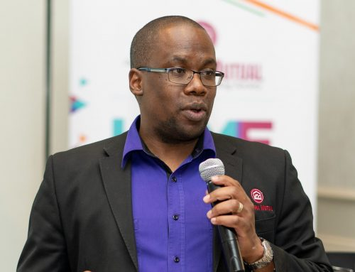VICTORIA MUTUAL HOME BUYER SERIES IN MARYLAND AND GEORGIA A SUCCESS