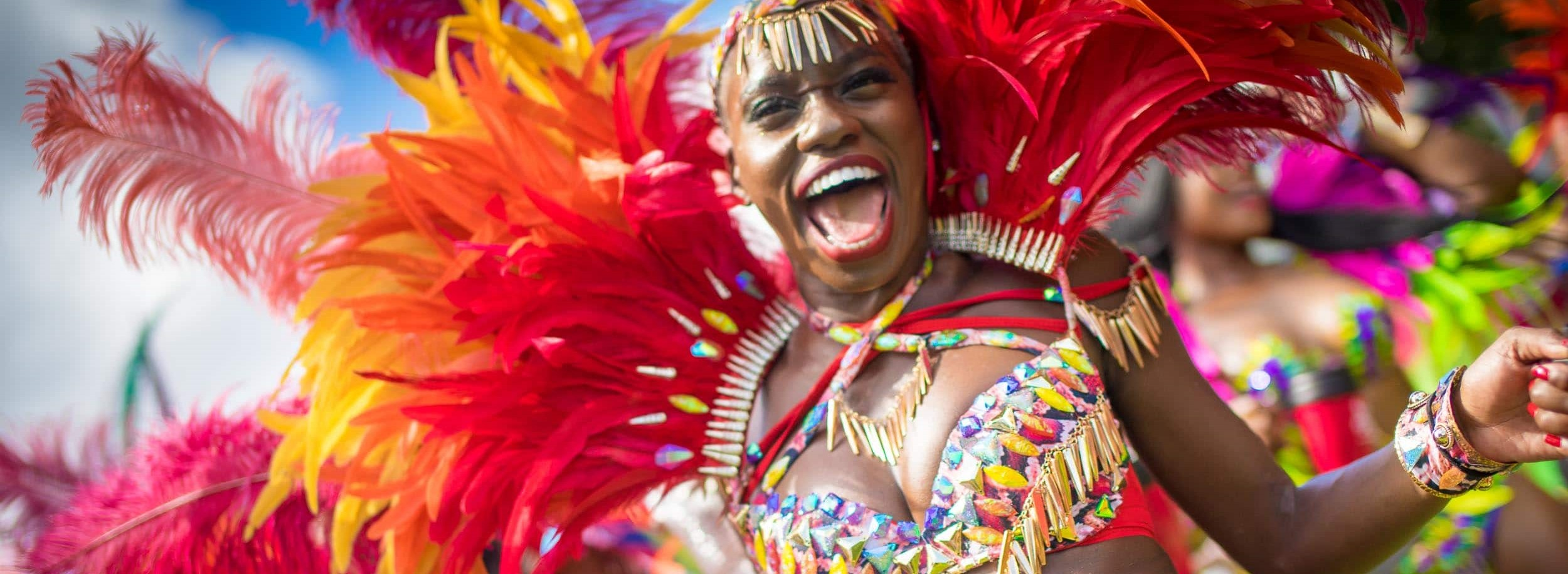 Trinidad & Tobago 2021 Carnival Cancelled Due to Pandemic