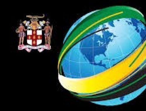 Registration opens for Voting for Global Jamaica Diaspora Council