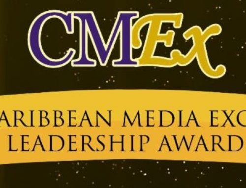 INFLUENTIAL SOUTH FLORIDIANS TO BE RECOGNIZED AT CMEx LEADERSHIP AWARDS CEREMONY
