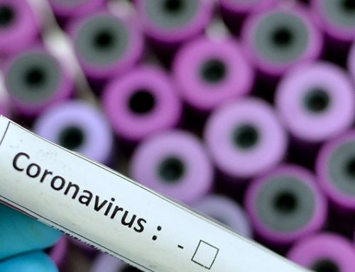 CARIBBEAN TOURISM AND HEALTH AUTHORITIES PROACTIVE ON CORONAVIRUS