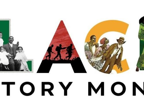 CITY OF MIRAMAR ANNOUNCES BLACK HISTORY MONTH CELEBRATIONS