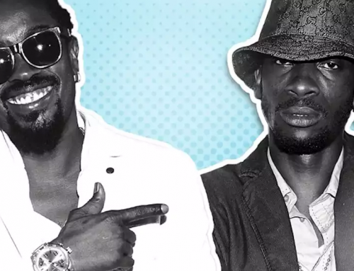 Billboard's Scorecard for Beenie Man vs. Bounty Killer in 'Verzuz' Battle – You Decide
