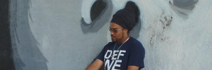 Antigua & Barbuda's Reggae Ambassador Undergoes Cancer Treatment