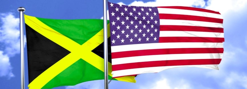 Jamaican Consulate in Miami Reopens to Public June 15