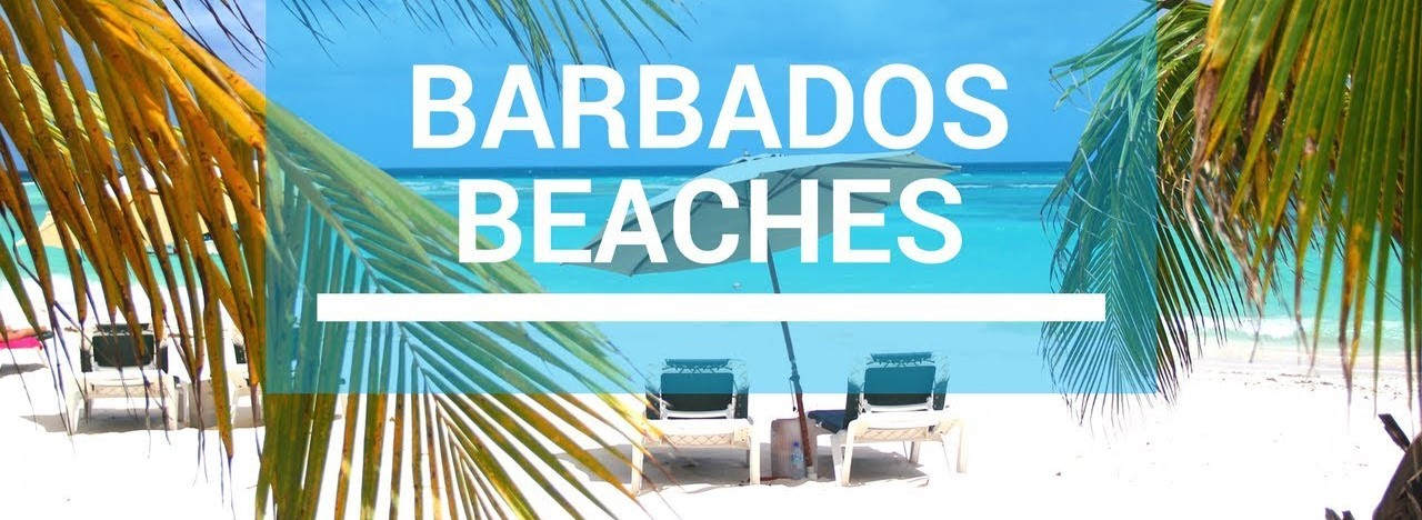 "Barbados Implements Travel ""Bubble"""