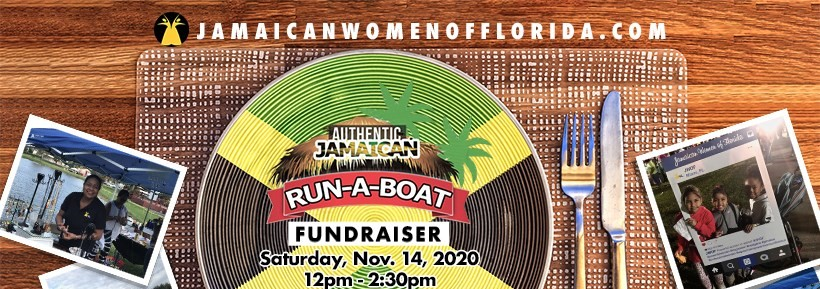 Jamaican Women of Florida (JWOF) will host a virtual fundraiser for Melody House