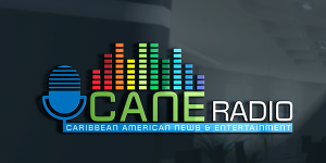 Click Here to Listen Live to Cane Radio