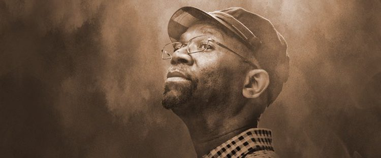 Beres Hammond's 'Love From A Distance' Concert, A Virtual Sensation!