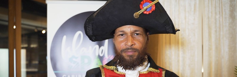 Star-Studded Global Launch Set For First Caribbean Museum