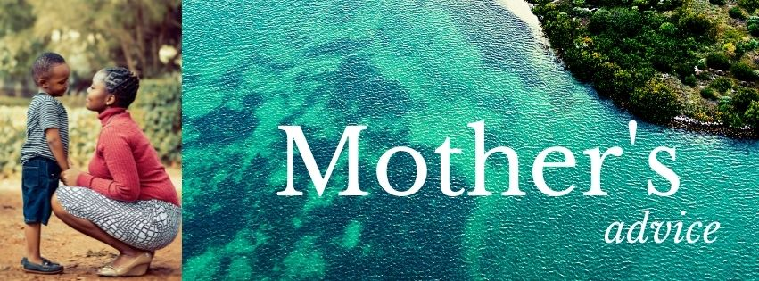 Our Ten Best Advice from Caribbean Mothers