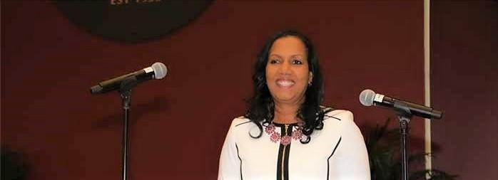 Miramar Vice Mayor Yvette Colbourne Seeking Nominations of Caribbean American Community Leaders