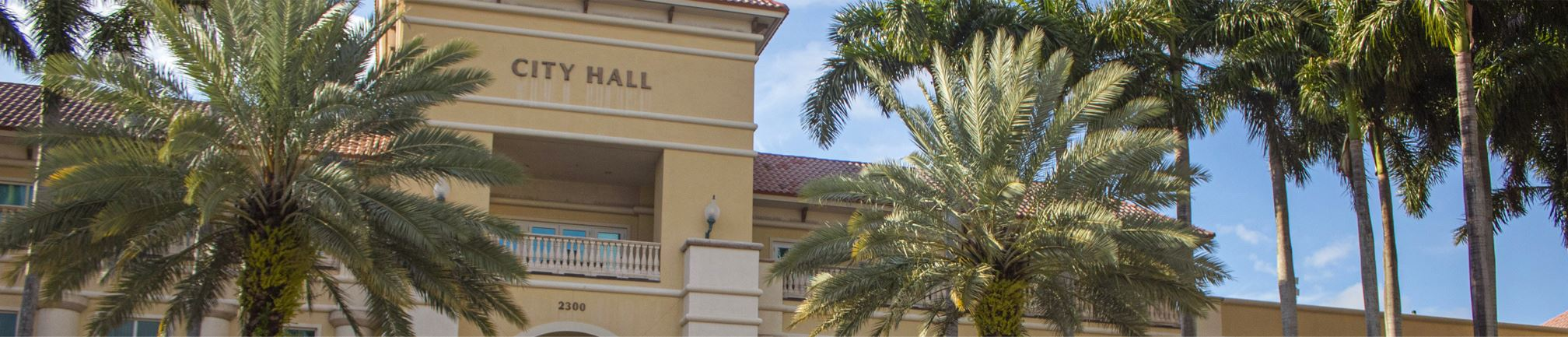 CITY OF MIRAMAR APPOINTS FIRST JAMAICAN-BORN CITY MANAGER