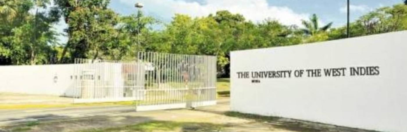 The UWI soars to the top in latest global universities rankings